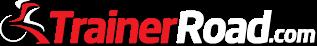 trainerroad-logo
